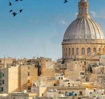 DC_Malta_Carousel_Image22