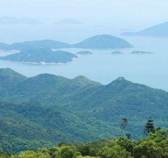 hongkong-lantau-cvr