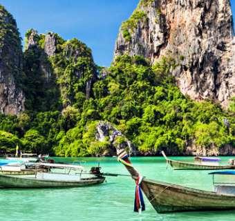 thaiblog_main