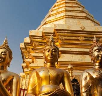 thailand-cvr
