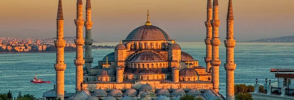 alternative-istanbul-header