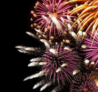 destinations-to-watch-fireworks