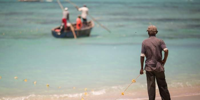 mauritius_fishing