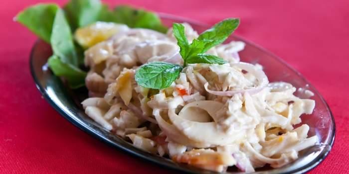 mauritius_food