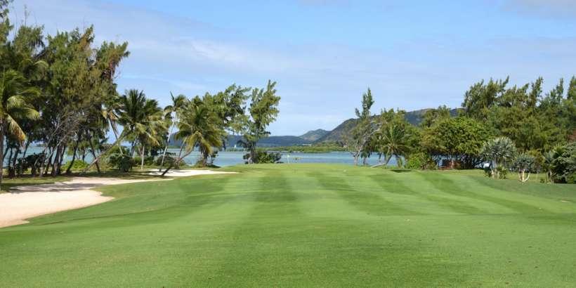 mauritius_golf