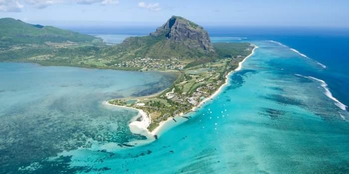 mauritius_islandhopping