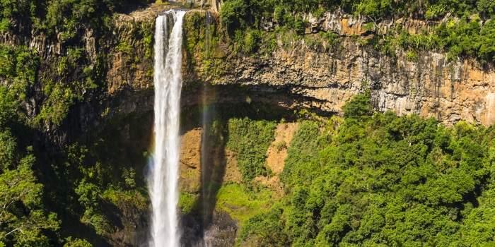 mauritius_waterfalls