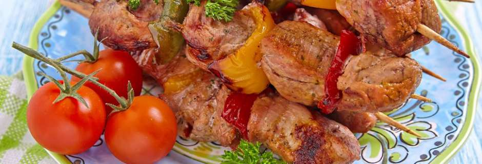 turkey-food