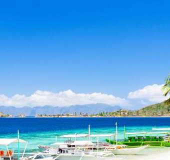 Main image Philippines