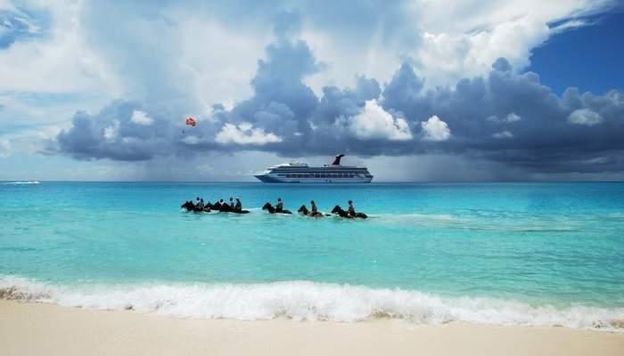 blog_horseback