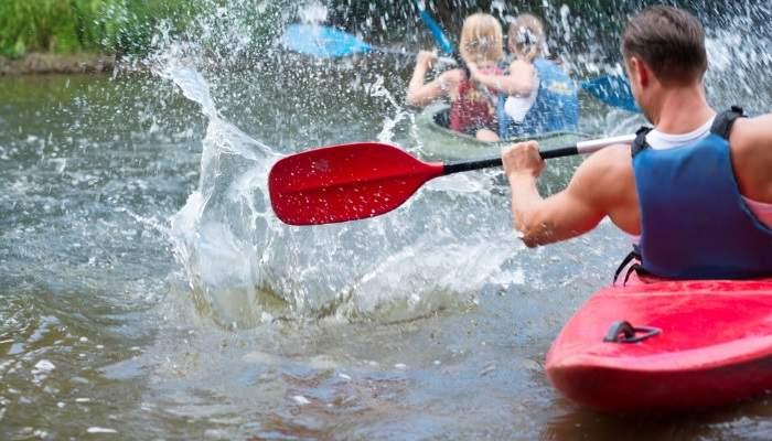 blog_kayaking