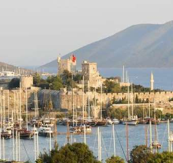 bodrum-day-featured