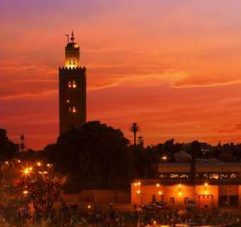marrakech-featured