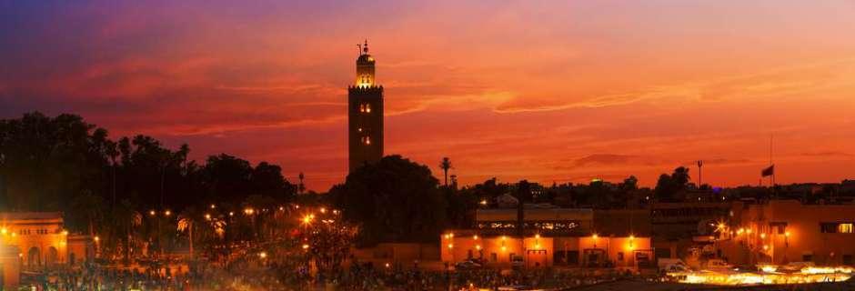 marrakech-featured