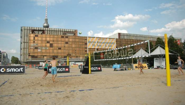 quirkyberlin_beach