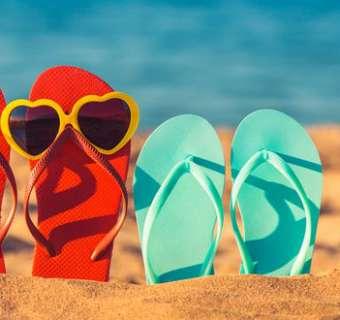 flip-flop-summer