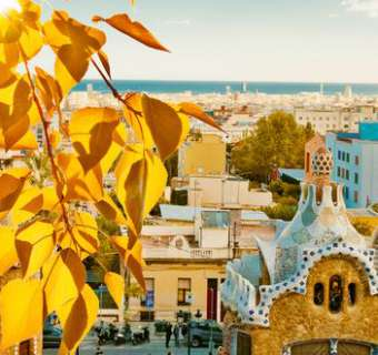 barcelona-fall-header