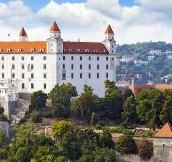 bratislava-eastern-europe