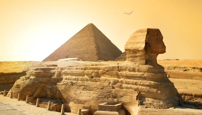 bucketlist_egypt