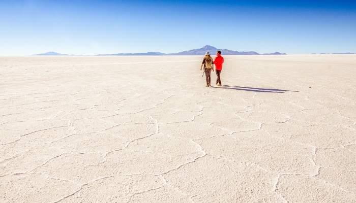 bucketlist_saltflats