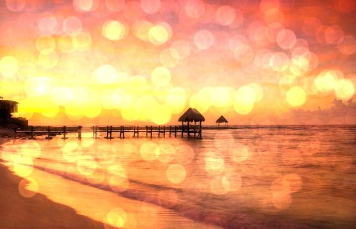 beautiful-beach-of-mayan-riviera-during-tranquility-of-dawn-with-filter