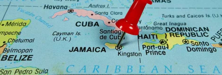 jamaica-main-image