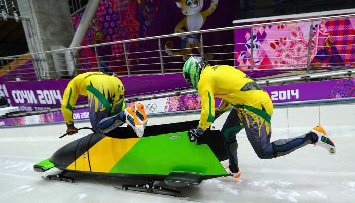 jamaican-bobsleigh-team-winter-olympics