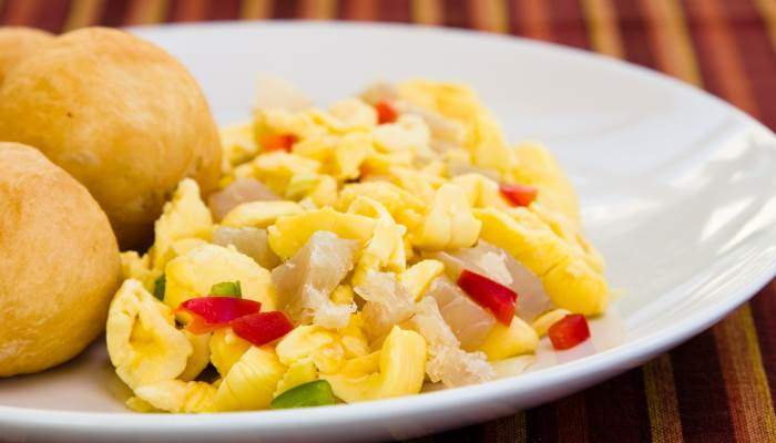 jamaican-national-dish-ackee-and-saltfish