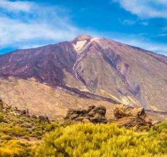 volcano-title