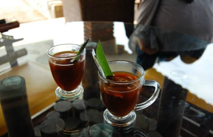 bandrek-bandung-classic-beverage