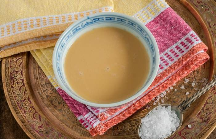 tibetan-yak-butter-tea-or-po-cha