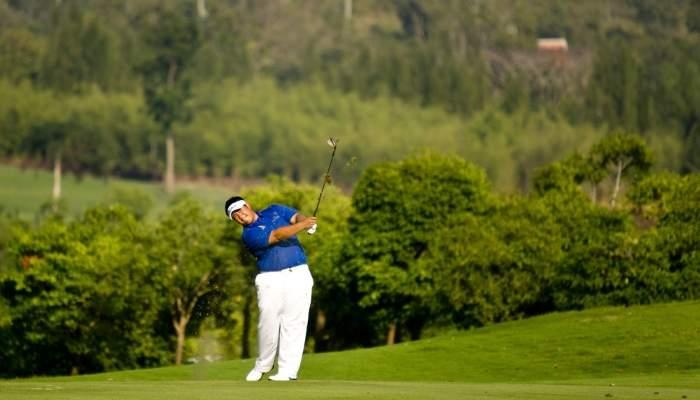 huahin_golf
