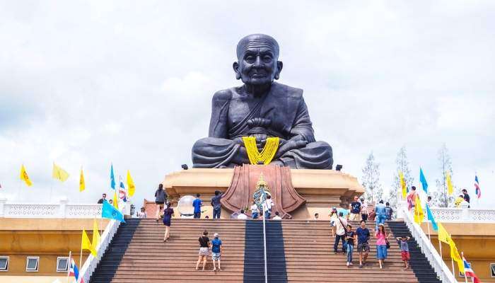 huahin_temple
