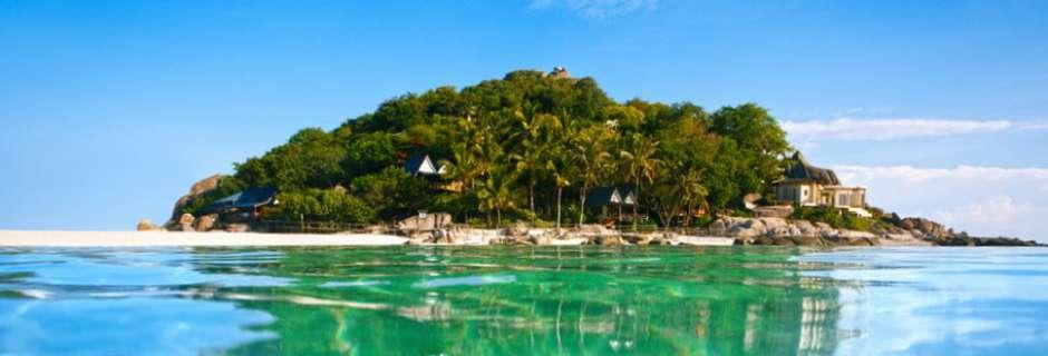 thai-islands-head