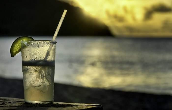 drinks-in-playa-del-carmen