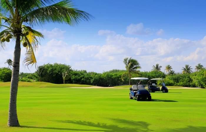 golf-in-playacar