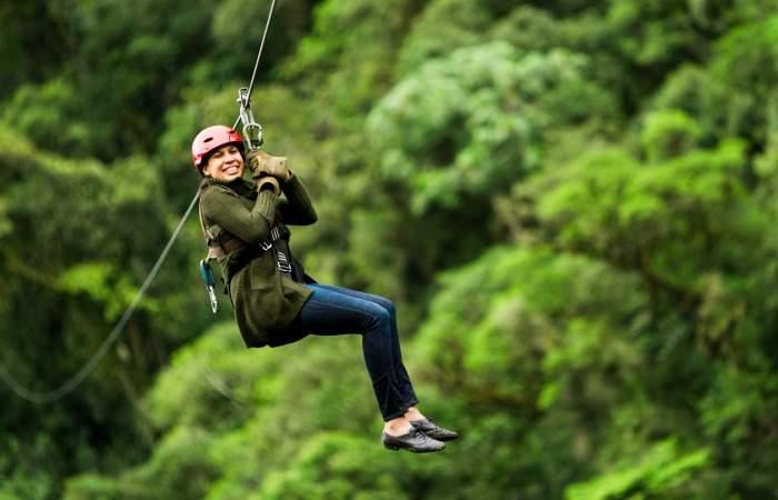 ziplining-in-the-riviera-maya