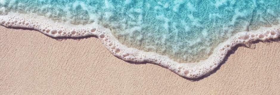 beachesfeaturedpic