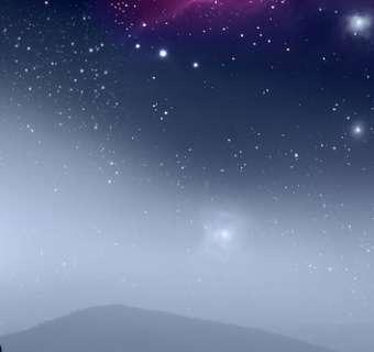 starsignblog