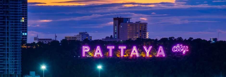 pattayafeaturedimage