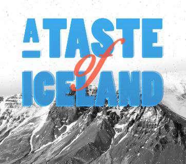 tasteiceland-headersmall