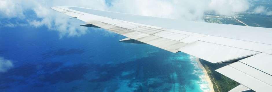 blogger-flights