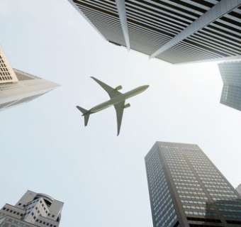 flight-city-header