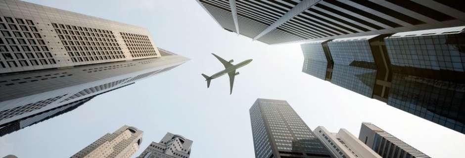 flight-city-header
