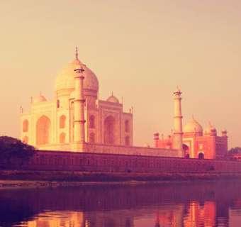 india-title-insta
