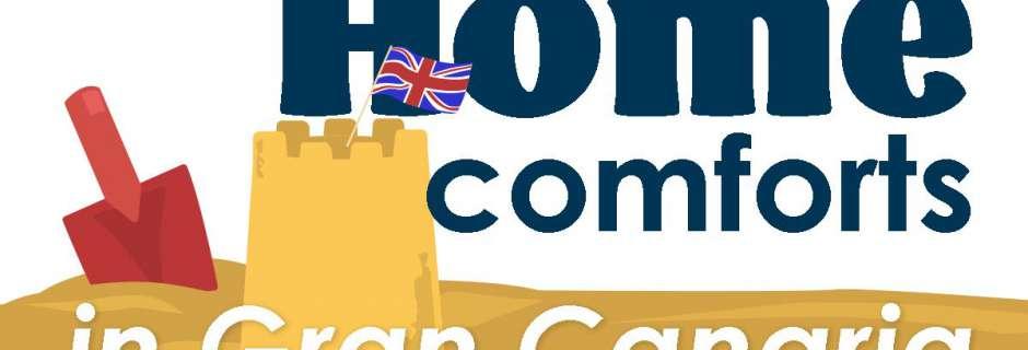 home_comforts_head