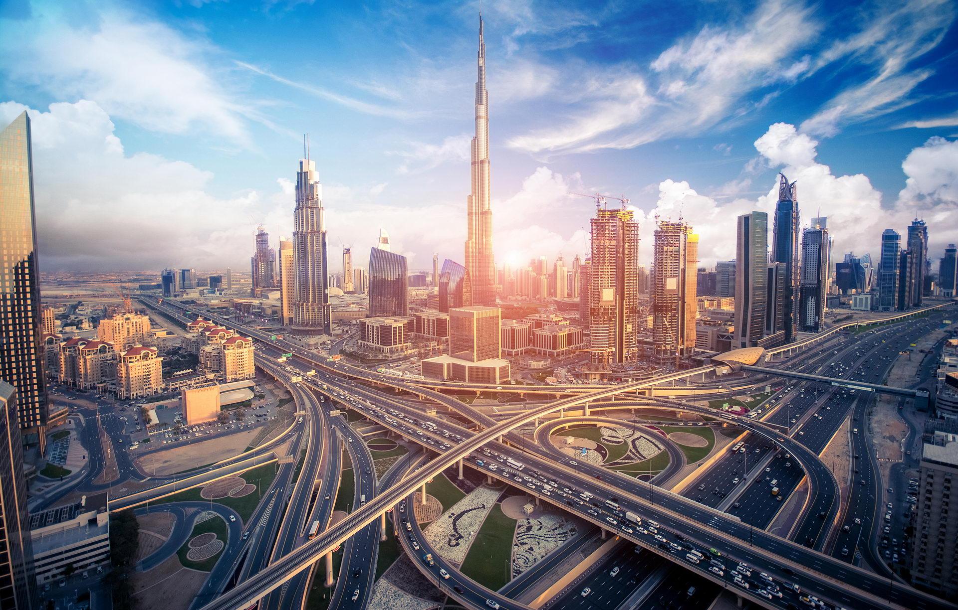Bargain Package Holidays Dubai Lifehacked1st Com