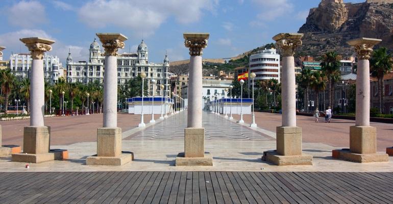 Alicante - image 3
