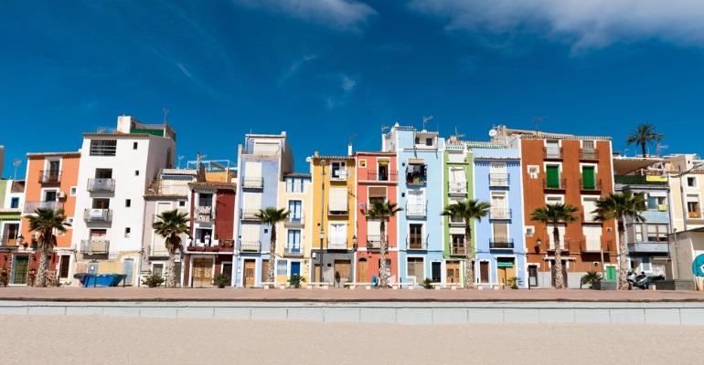 Alicante - image 4