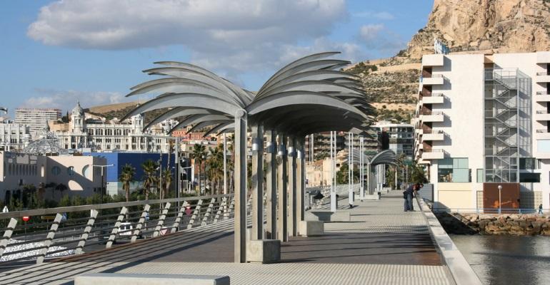 Alicante - image 5